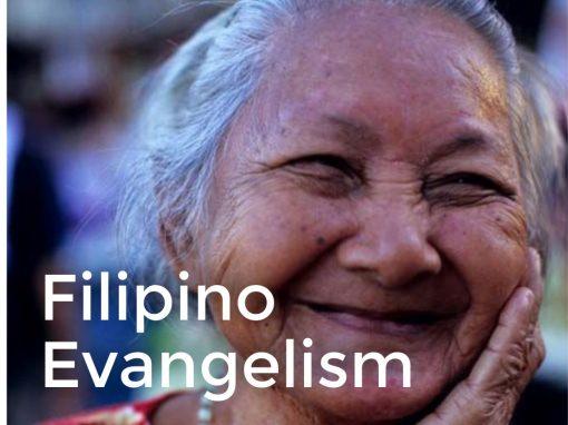 Filipino Evangelism