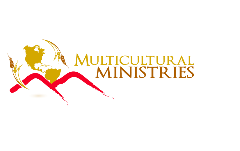 Multicultural Ministries