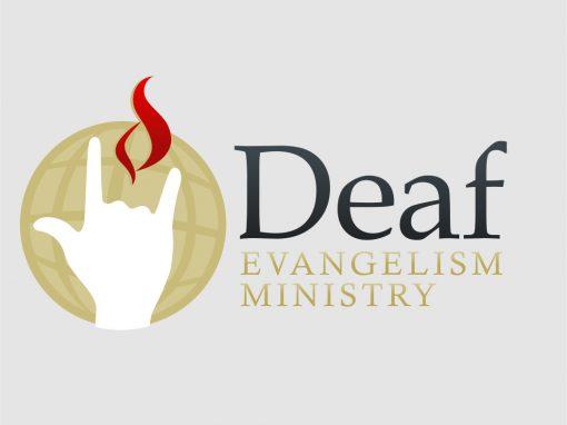 Deaf Evangelism Ministry