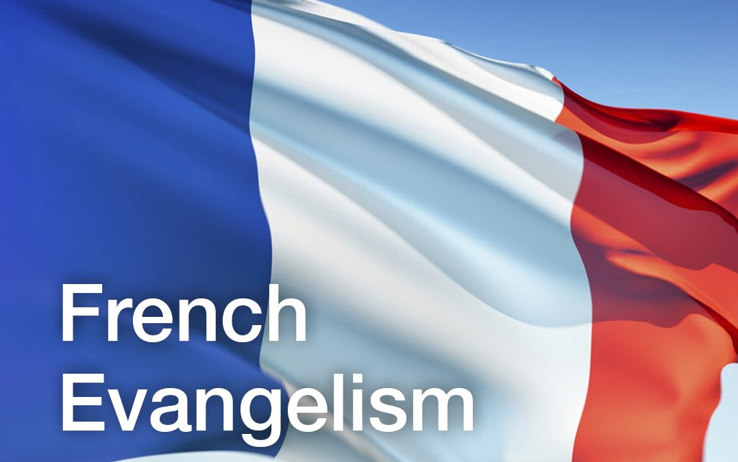 French Evangelism